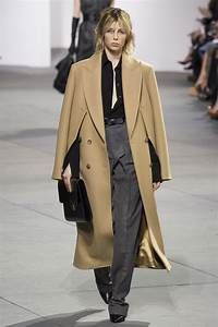 Michael Kors Collection Fall 2017 Ready