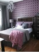 Bedroom Colors Grey Purple by Gray And Purple Bedrooms Panda 39 S House