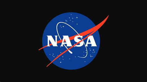News  Nasa To Discuss Fy2018 Budget Proposal, Provide