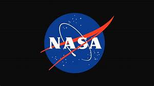 News | NASA to Discuss FY2018 Budget Proposal, Provide ...