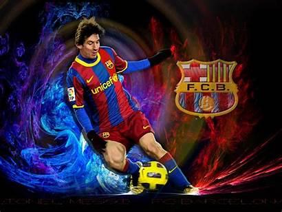 Messi Lionel Desktop Widescreen 1freewallpapers