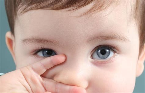 babies eye color change baby s eye colour ango health all about pregnancy