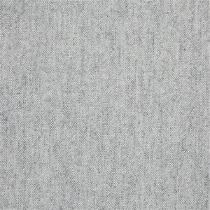 Roman Blinds in Hue Fabric - Dove Grey (130719