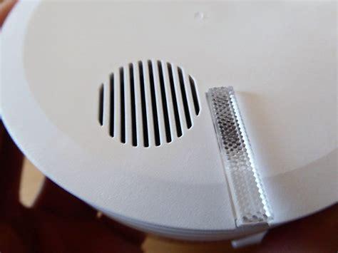 Gasmelder Koennen Leben Retten by Gasmelder Test Kohlenmonoxid Erdgas Methan Butan