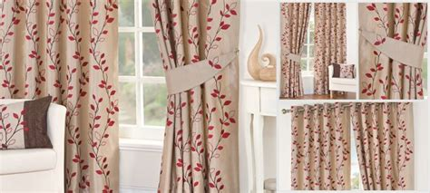 Buy Red Osaka Lined Eyelet Curtain Collection Online Putting Curtains Behind Blinds Wedding Curtain Ideas Tracks For Bay Windows Brown Leather Tie Backs Josette White Cotton Voile Fabric Best Noise Reducing Uk How To Tighten A Shower Tension Rod Argos Blackout Eyelet