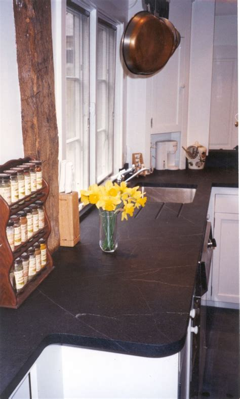 soapstone countertop soapstone countertops stonetrade 174