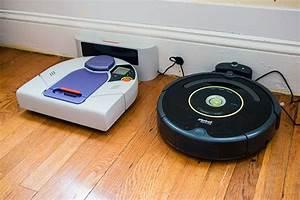 Best Robot Vacuum Reviews 2018 - Buyer U2019s Guide