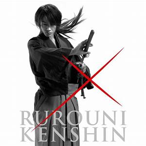 Rurouni kenshin live action | welcome to my blog