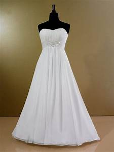 92 best plus size wedding dresses images on pinterest With wedding dress for apple shaped plus size