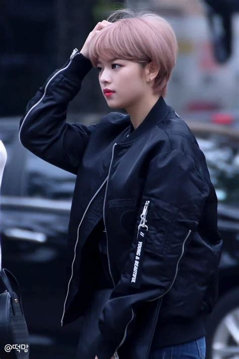 17 Best Images About Twice On Pinterest  Her Hair, Names