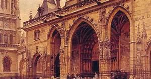 Viático de Vagamundo: First Communion (Primeira Comunhão)