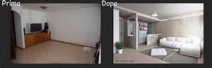 Quanto costa ristrutturare un appartamento di 70 mq