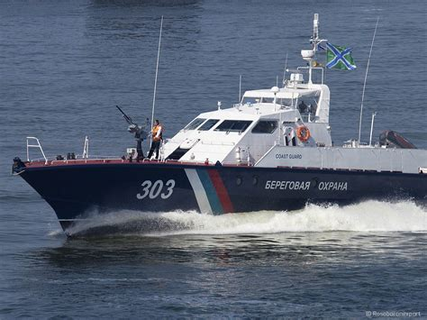 project  patrol boat sobol catalog rosoboronexport