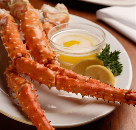 cooking crablegs sandra graves isis rising 9 26 10 10 3 10