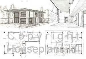 modern house plans free modern house plans modern house plan modern house floor plan free plans