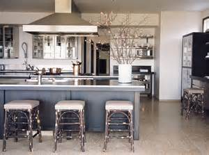 open concept kitchen ideas let your creativity flow stylings findings and designs by 21 open concept