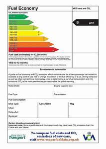 Co2 Ausstoß Berechnen Auto : umwelt label f r neuwagen co2 emission und verbrauch vor dem autokauf vergleichen das ~ Themetempest.com Abrechnung