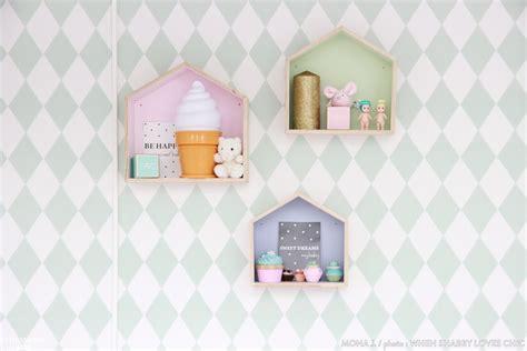 chambre bébé pastel emejing chambre scandinave gallery seiunkel us