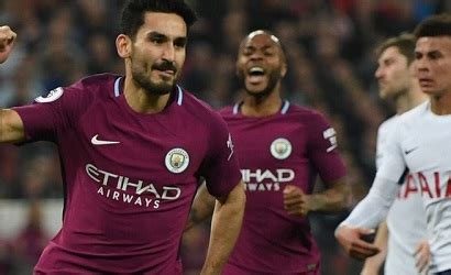 Tottenham Hotspur vs Manchester City Preview, Predictions ...