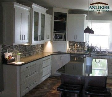 kitchen microwave cabinet stand corner microwave cabinet kitchen cabinets with corner appliance garage and