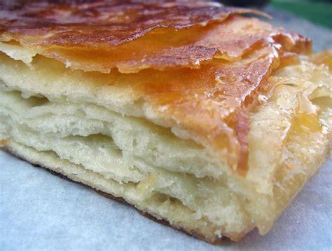 dessert breton kouign amann douarnenez kouign amann sweet douarnenez dessert douarnenez desserts