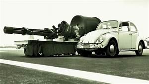 Reloading World's Largest Combat Jet Machine Gun, GAU-8 ...
