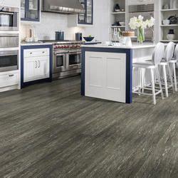 paramount vinyl plank flooring 18 14 sq ft pkg at