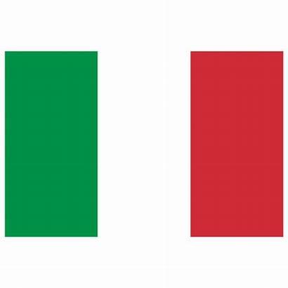 Flag Italy Icon Flags Wikipedia Icons