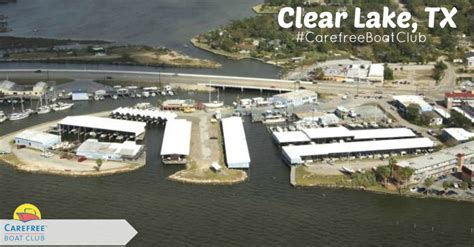 Carefree Boat Club Tarpon Springs Fl by Clear Lake Club Feature Carefree Boat Club