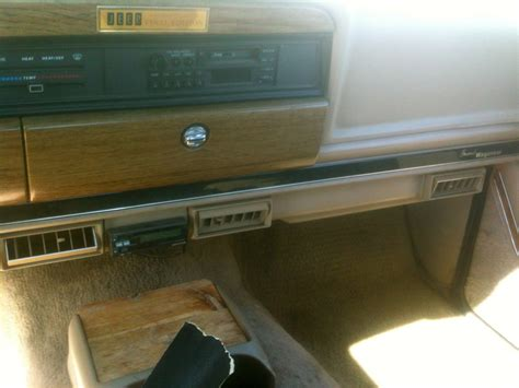 1991 jeep wagoneer interior 1991 jeep grand wagoneer interior pictures cargurus