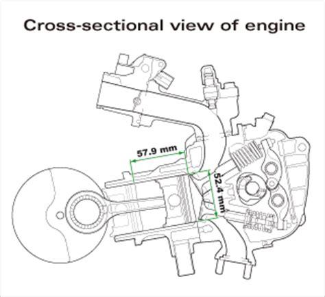 taotao scooter carburetor diagram wiring source