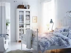 Lit Chez Ikea : meubles ikea trouvez l 39 inspiration 10 photos ~ Teatrodelosmanantiales.com Idées de Décoration