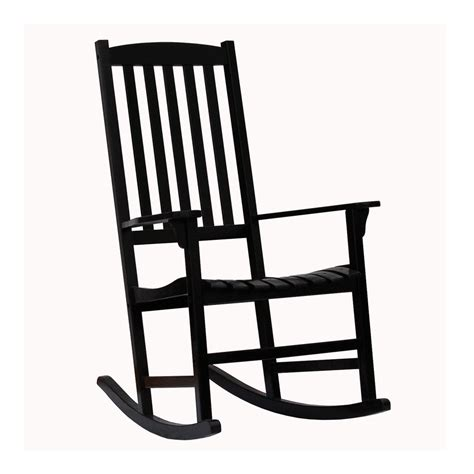 100 rocking chair dimensions cracker barrel barrel