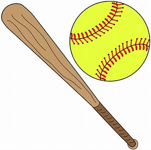 Softball Team Logos Images | FemaleCelebrity