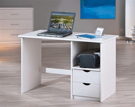 scrivania studio scrivania moderna turen porta computer per ufficio studio