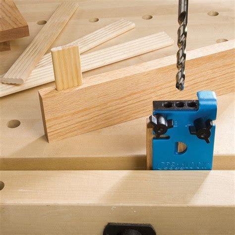 rockler  beadlock basic starter kit   basic