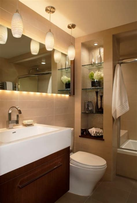 time popular bathroom design ideas beautyharmonylife