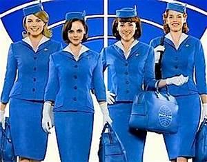 Pan Am Serie : pan am a titles air dates guide ~ Watch28wear.com Haus und Dekorationen