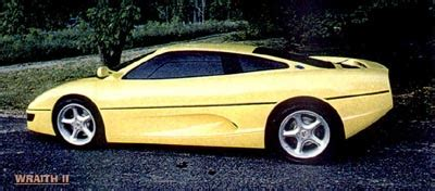 Could this be a good Rebody???   Pennock's Fiero Forum