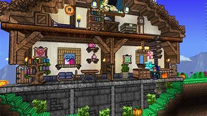 Terraria Wallpapers Mod Dog Downloaded Recently