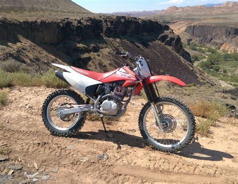 rent motocross bike st george dirt bike rentals dirt bike rentals st george