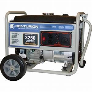 Generac 20kw Generator Owners Manual