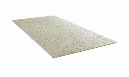 Board Shera Boards Stucco Profile Deco Cement