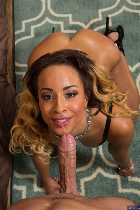 Teanna Trump In Ass Masterpiece Naughty America Love