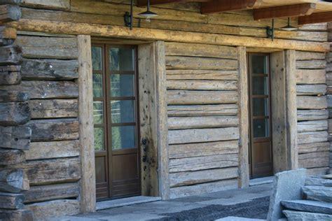 rivestimenti legno per esterni rivestimenti esterni in legno