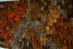 Rustic, Wood, Art, Wood, Wall, Sculpture, Abstract, Painting, On, Wood, U2013, Art, Glamour