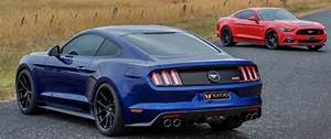 2017 Ford Mustang Colors, Pictures, GT, Specs, Review,Price | ICARS REVIEWS