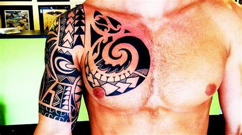 amazing tattoo design ideas  men  tattoos