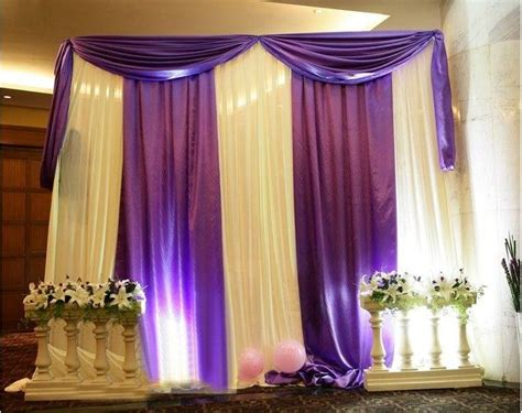 innovative pipe and drape 17 best images about pipe and drape on trade