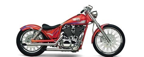 Custom Bike Parts, Cruiser Motorcycle Accessories, Highway